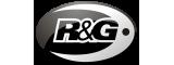 Rg racing